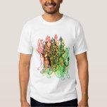 Goddess Durga T-Shirt