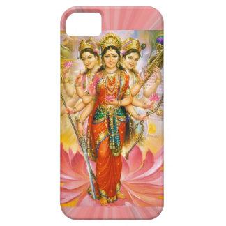 goddess iPhone 5 case