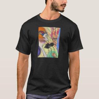 Goddess of Dreams T-Shirt