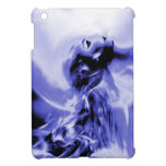 Goddess Of Water Case For The iPad Mini