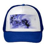 Goddess Of Water Trucker Hats