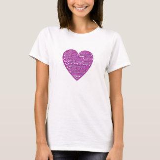 Goddess Status T-Shirt