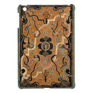 Godess iPad Mini Covers