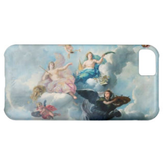 Godess iPhone 5C Case