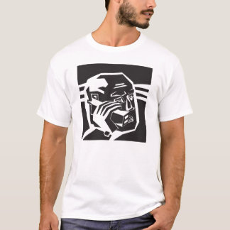 Godfather on the Phone T-Shirt