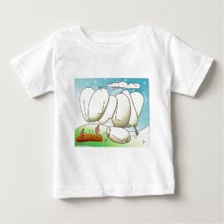 GodHead T Shirt