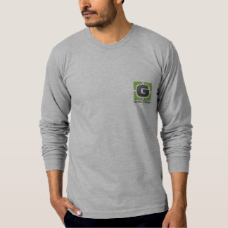 Godin Design Tee Shirt