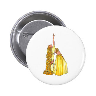 Godiva Belly Dancer Products Button