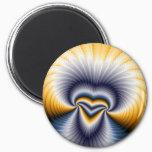Godless - Fractal Magnet