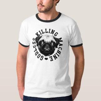 godless killing machine shirt