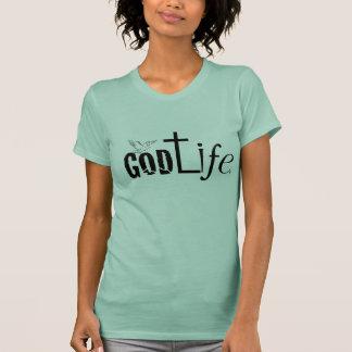 GodLife®