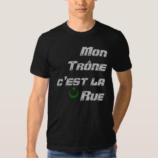 GodNotIlluminati T-shirts