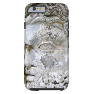 Gods and Heroes iPhone 6 Case