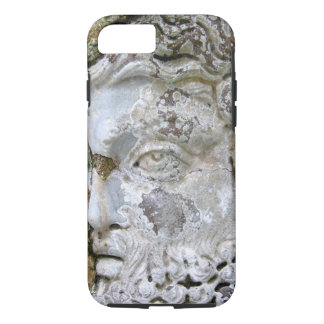 Gods and Heroes iPhone 7 Case