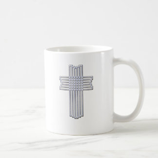 God's creations coffee mug