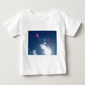God's Expession's T Shirts