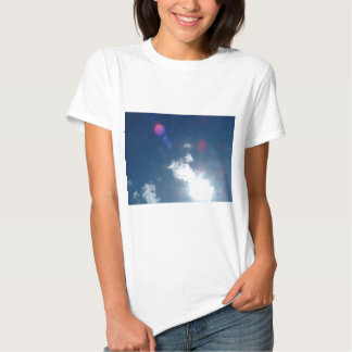 God's Expession's Tee Shirts