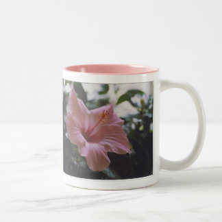 God's Garden - mug