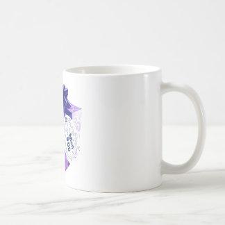 God's gift to men coffee mug