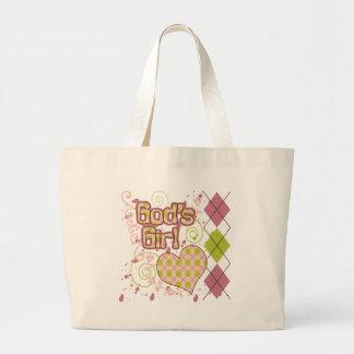 God's Girl Bags