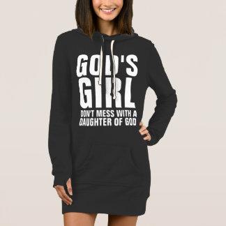 GOD'S