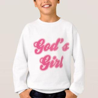 God's Girl Sweatshirt