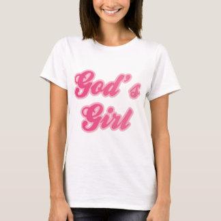 God's Girl T-Shirt