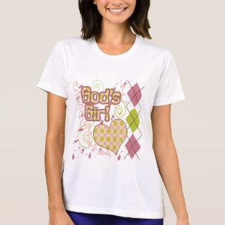 God's Girl Tee Shirt