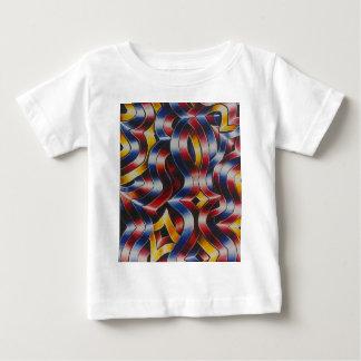 GOD'S GRACIOUS GRACE Design Baby T-Shirt