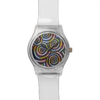 GOD'S GRACIOUS GRACE Design Watch