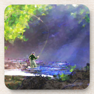 God's Light Coaster