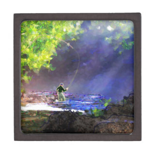 God's Light Gift Box