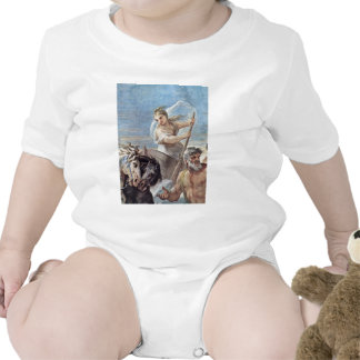 Gods Messenger Iris By Giordano Luca Best Quality Rompers