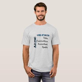 Gods of water T-Shirt