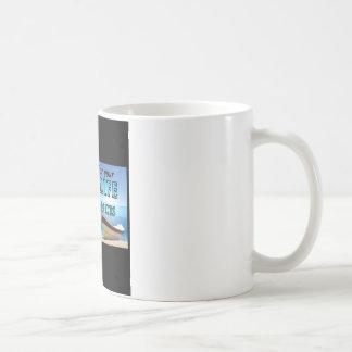God's Plan For Your Life Coffee Mug