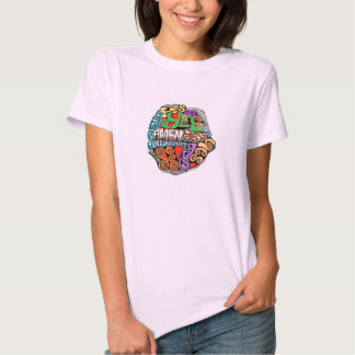 God's Promise is YES! T-Shirt