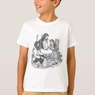 God's Promise T-Shirt