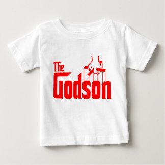 godson baby T-Shirt
