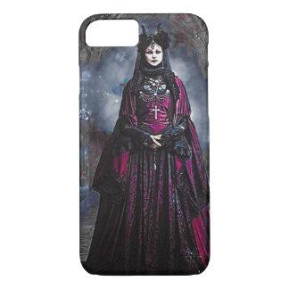 GODTIK iPhone 8/7 CASE