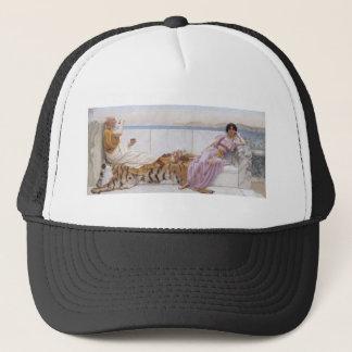 Godward - Eighty and Eighteen Trucker Hat