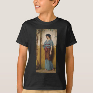Godward - The Trysting Place T-Shirt