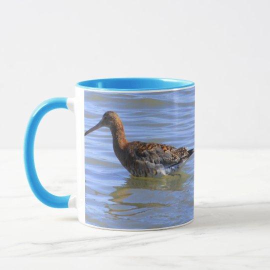 Godwit Mug