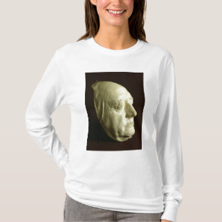 Goethe's Mask, 1807 T-Shirt