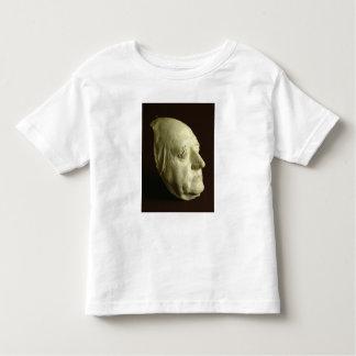Goethe's Mask, 1807 Toddler T-shirt