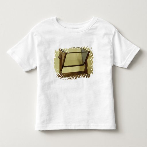 Goethe's Water Prism T-shirt