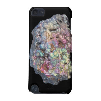 Goethite Showing Iridescence iPod Touch 5G Cover