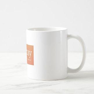 Goetsy! Mug