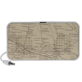 Goffstown, Hillsborough Co iPhone Speaker