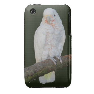 Goffy iPhone 3 Case
