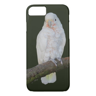 Goffy iPhone 7 Case